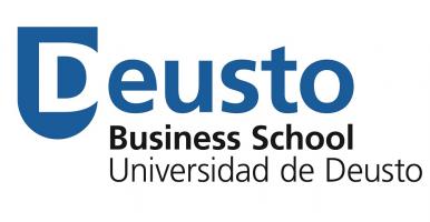 Deusto Business School